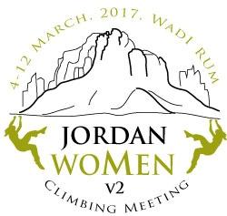 emblema_jordan_v2_SM