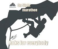 "Скоро ""On-sight Marathon"" -Подробности ! + NEW дополнение от 1.06. (Скалолазание, kazakhstan, russia, scarpa, rock for everybody, manaraga-team, klenov)"