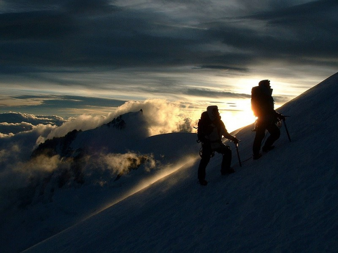 "IMS Photo Contest ""Mountain.Lights&Shadows"". Photo of the Week. (фотоконкурс)"