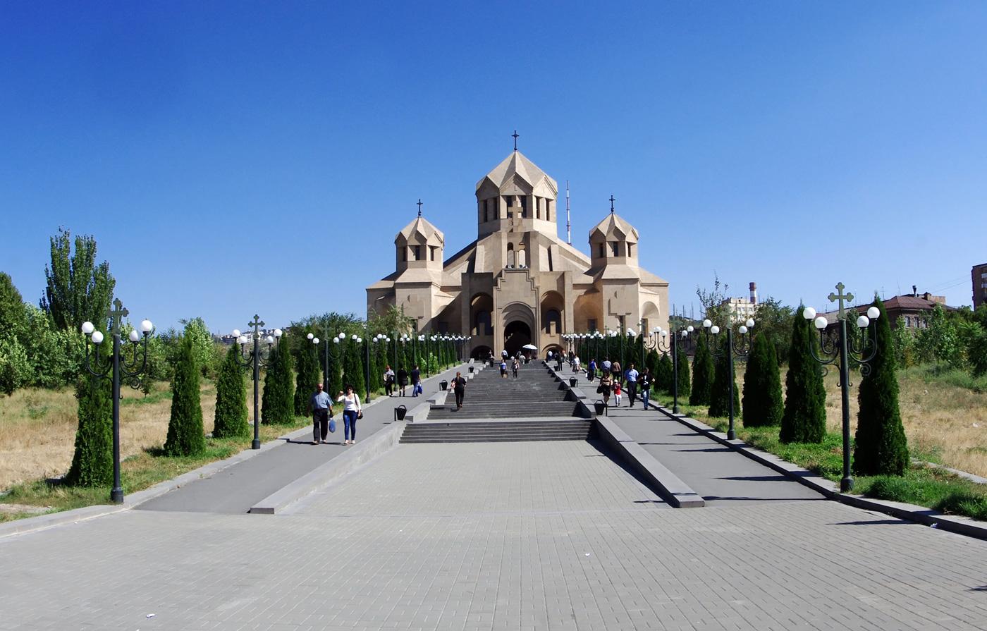 Смотреть Салат армения видео