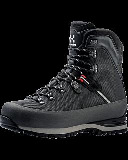 02678eb50 Треккинговые ботинки – квинтэссенция outdoor-технологий — Risk.ru
