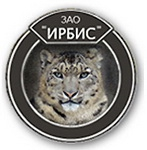 Nikita Adventure Race 2014. Видео (Мультигонки, video, extremeface.ru, ozone, никита башмаков, баск, мультигонки, justforfun.su)