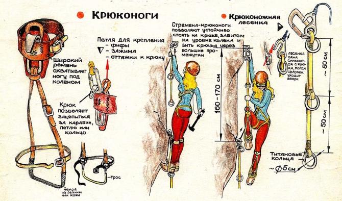 priklyuchenie-na-zhopu-v-pyanom-vide-v-zelenograde-sosut-konchayut-na-litso-pokazat-foto