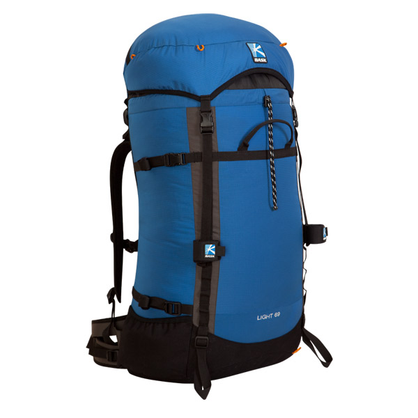 Тонкий рюкзак для паркура лямка ремня рюкзака