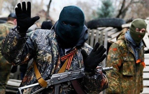 Солдаты с писюнами напоказ фото видео