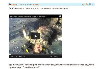 devushek-video-onlayn-zamanili-telku-v-tualet-supermarketa-onlayn-porno