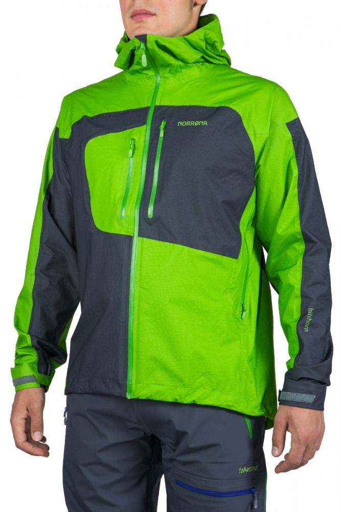 5c167b56 Верхний слой пирога. Какая мембранная куртка нужна вам? — Risk.ru