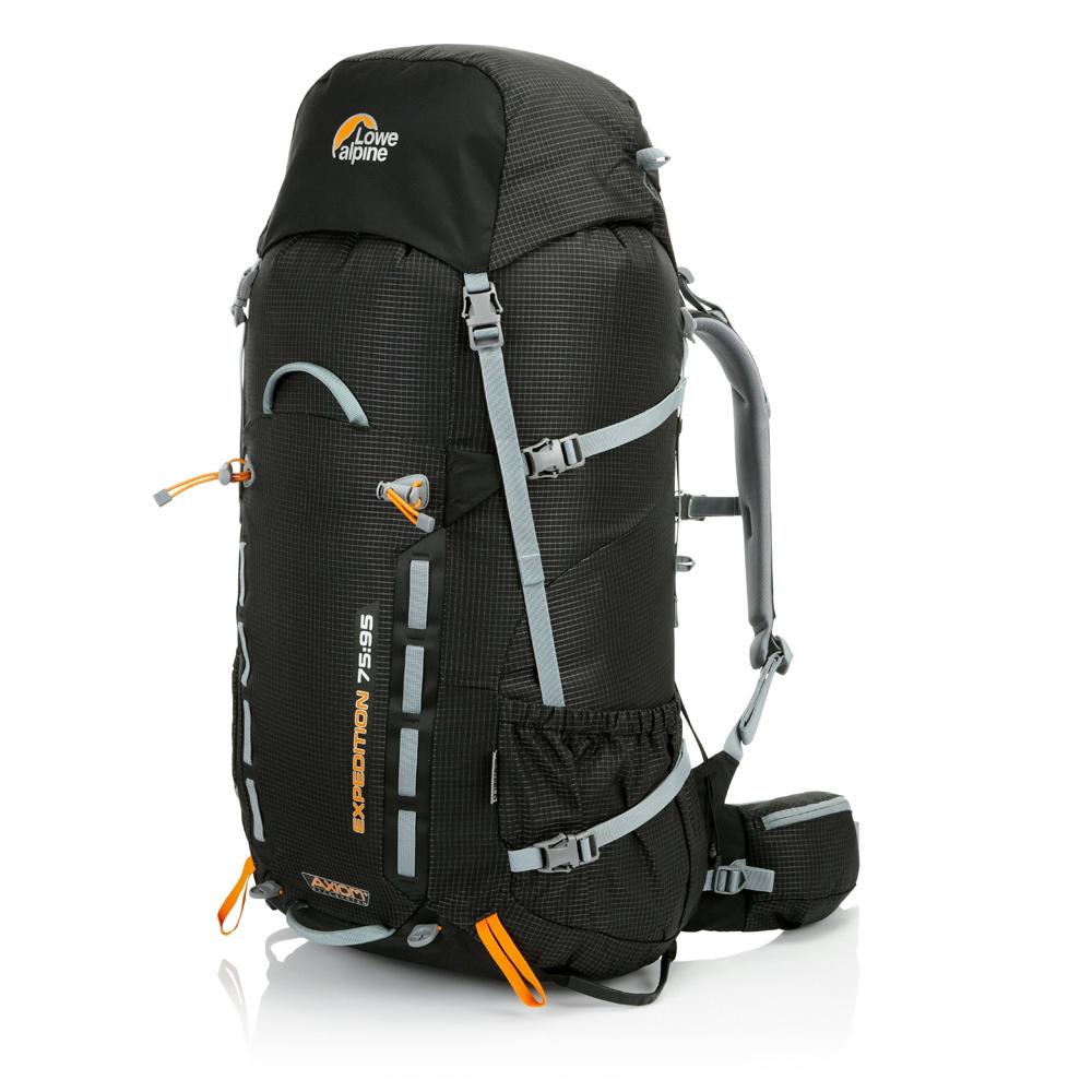 Отзывы о lowe alpine рюкзаки школьные рюкзаки для первоклашки