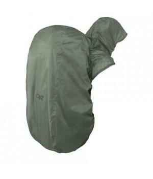 Выкройка рюкзака с капюшоном школьный рюкзак нерлитц
