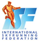 Федерация альпинизма России принята в члены International Skyrunning Federation (Скайраннинг, fsa, race, red fox, фар, ред фокс, забег, гонка, волков, эльбрус, вгш, isf, италия, elbrus)