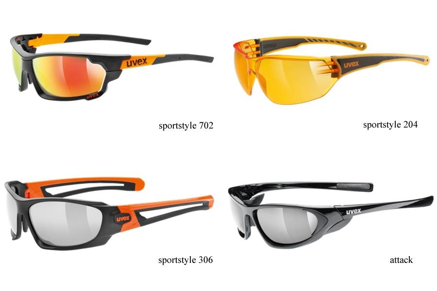 Обзор 20 производителей защитной оптики (очков) для outdoor. — Risk.ru a1e9d5c2439b8