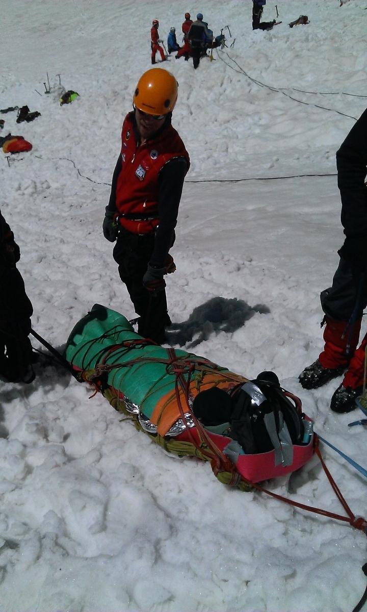 л гкие прич ски на новый год c инструкция фото