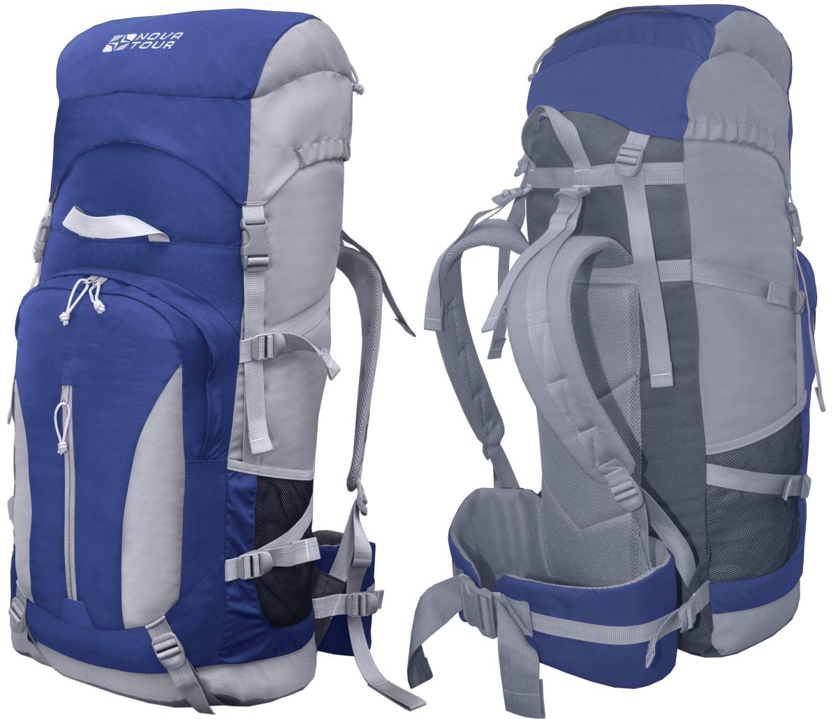 Рюкзак nova tour витим 100 v2 отзывы рюкзак украсить
