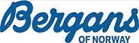 berg_climb_logo