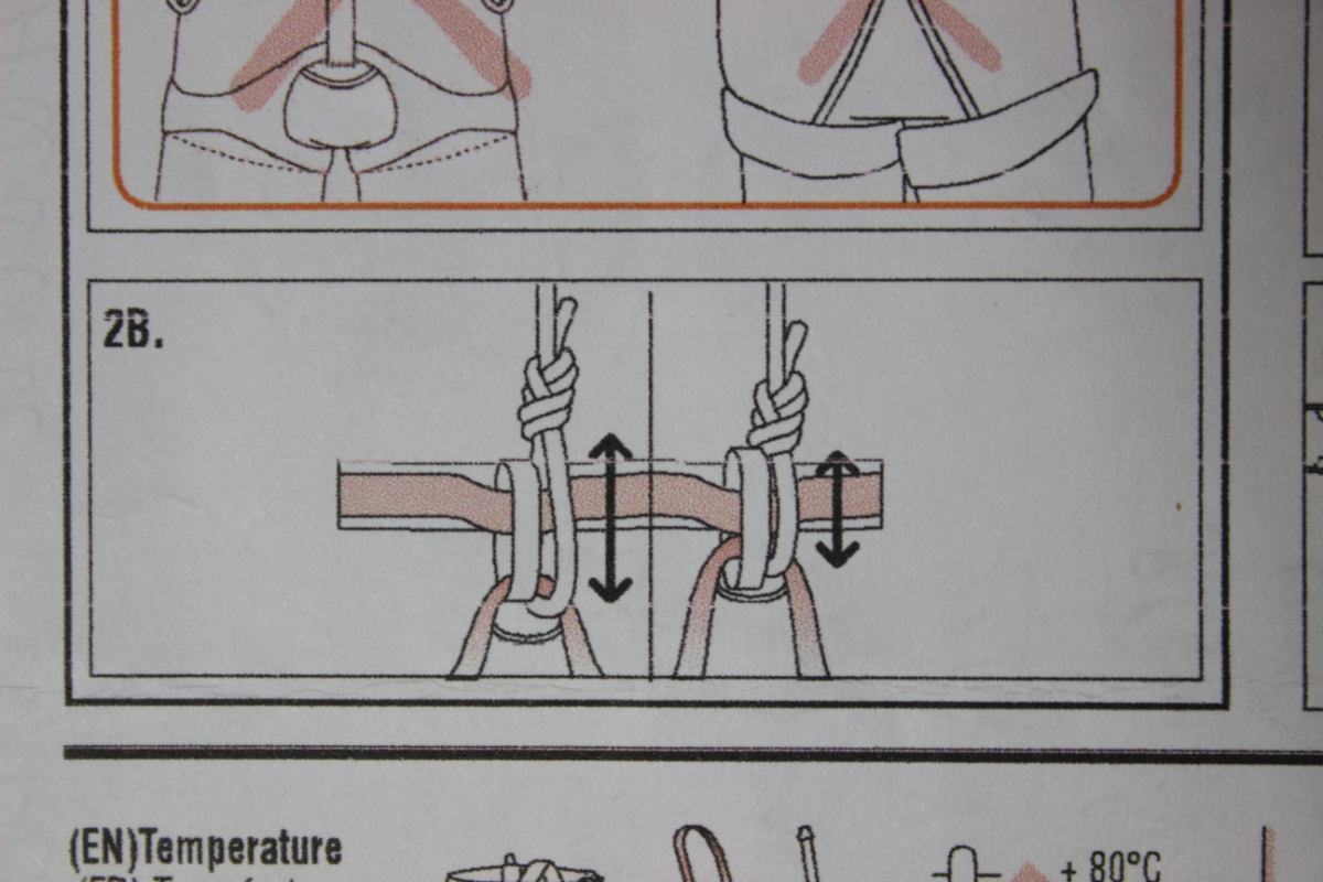инструкция как засунуть обе руки мужику в жопу