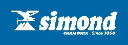 LOGO_DEFAULT_SIMOND new