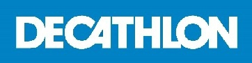 decathlon_logo new