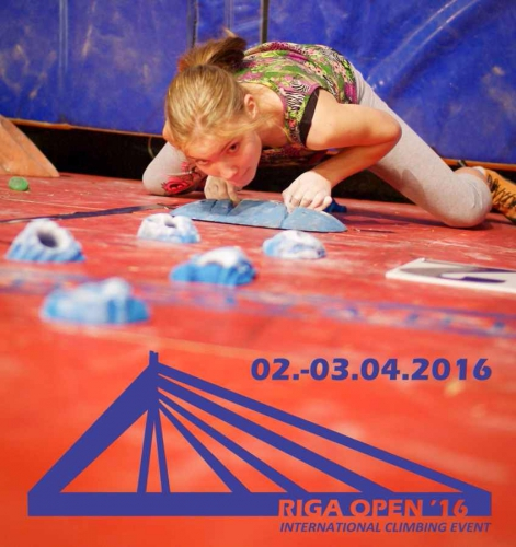 RiGA OPEN 2016 (baltic open bouldering edition, baltic open, bouldering, climbing)