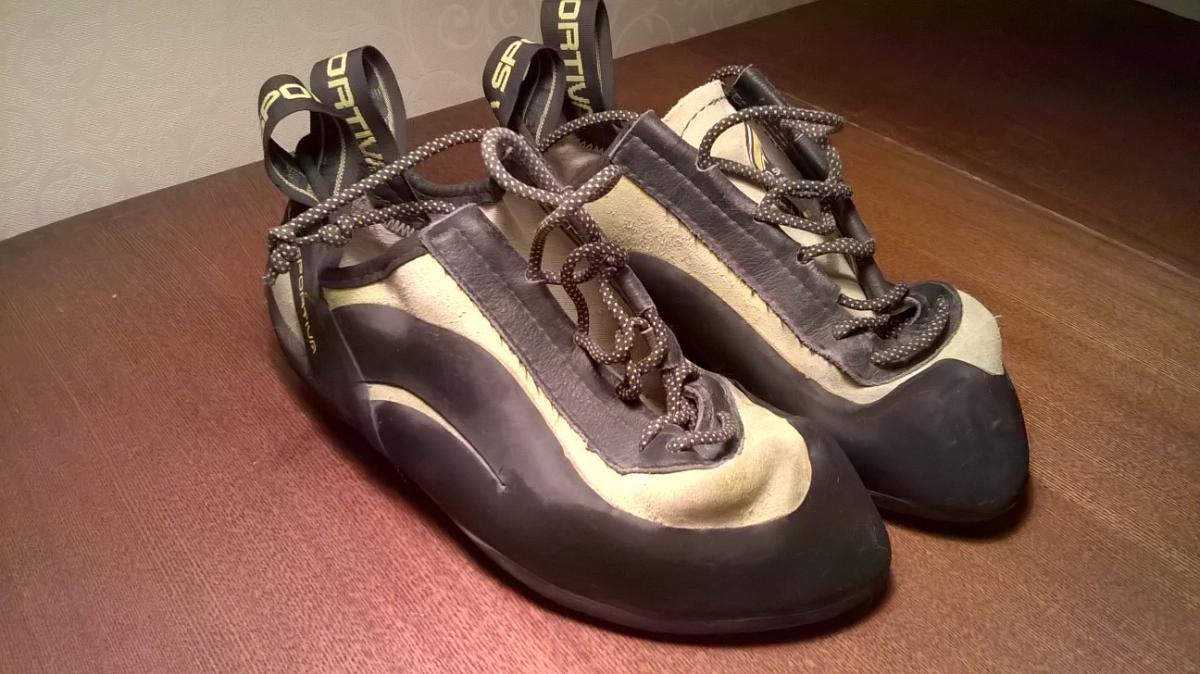 Также подскажет, дешевая недорогая обувь г муром предстоящую снежную