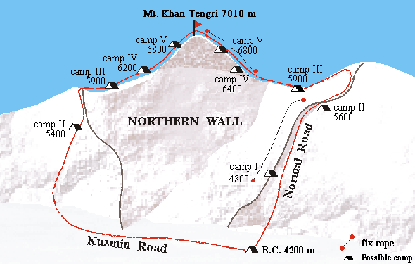 khan_north_route_map.gif