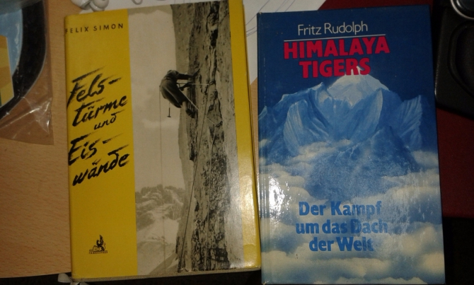 rudolf_simon_books