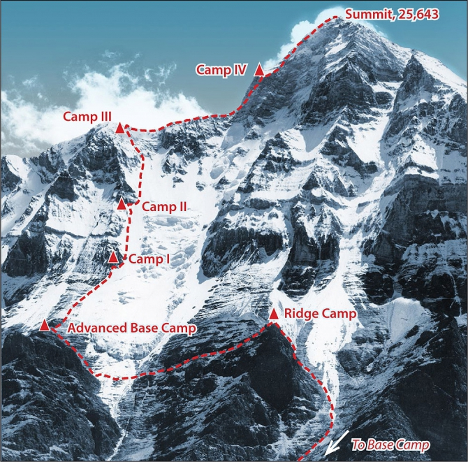 nanda-devi-route-and-camp-1976