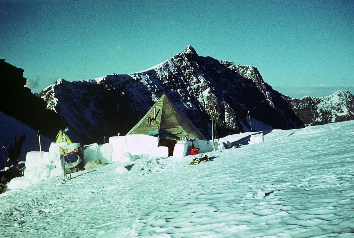 Выкройки для тент шатер