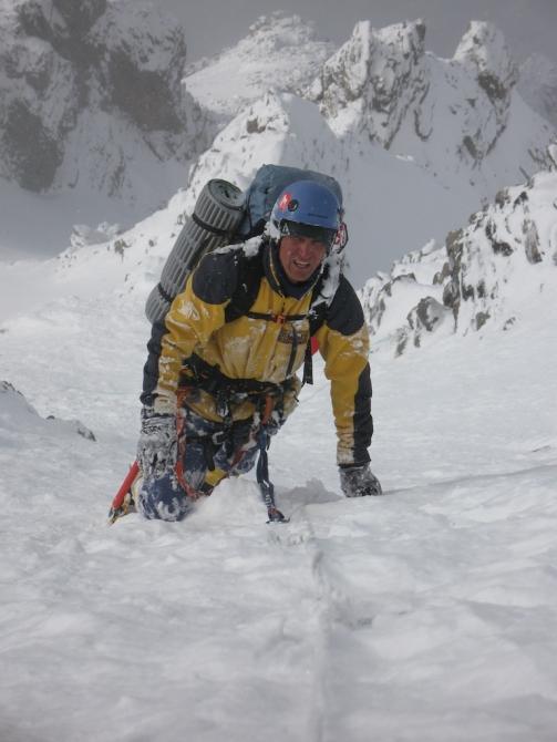 K2, karakorum, Pakistan with mountainguide.ru-07