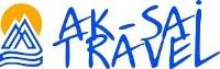 Logo-ak-sai-565x178
