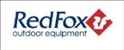 Logo_redfox