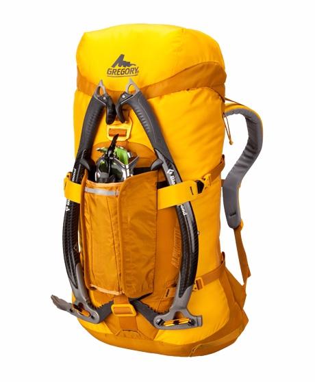Рюкзак для скалолазания рюкзак рг-25 25 л