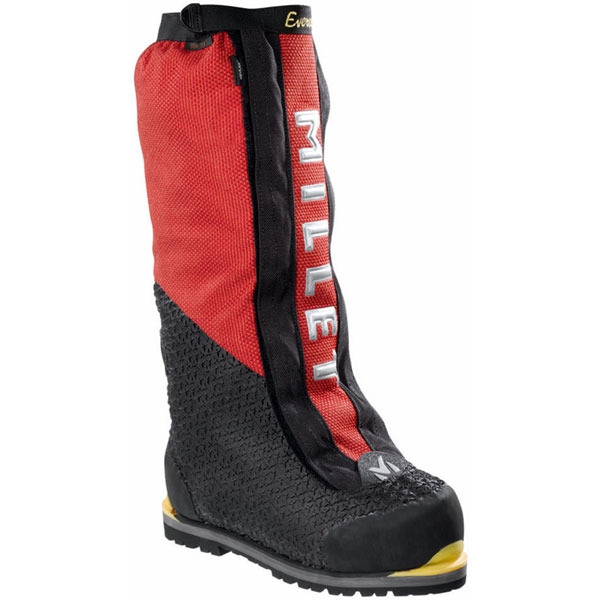 Ботинки Millet Everest GTX 12US