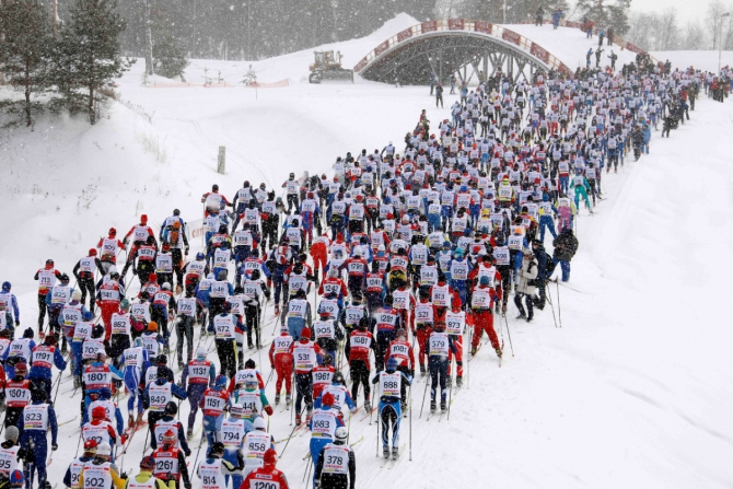 Лыжныe соревнования ПАМЯТИ ДРУЗЕЙ-АЛЬПИНИСТОВ (МЕМОРИАЛ Н.ЦЕМКО) (лыжи, гонка, соревнования)