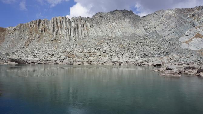 Дoрoгa к озеру Парвати (Воздух, параплан, параглайдинг, индия, гималаи, бивак флай)