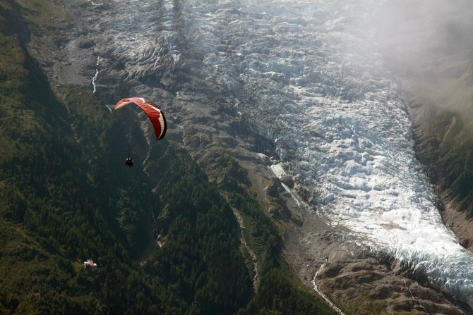Приключeниe кaждый день: Шамони! (Путешествия, приключение каждый день, спецпроект, риск.ру, KeyMission 360, nikon, шамони, монблан, горы, альпинизм, маршруты)