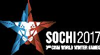 Сочи. CISM 2017/ Ски-альпинизм. Завтра старт индивидуальной гонки. (Ски-тур, роза хутор, военные игры)