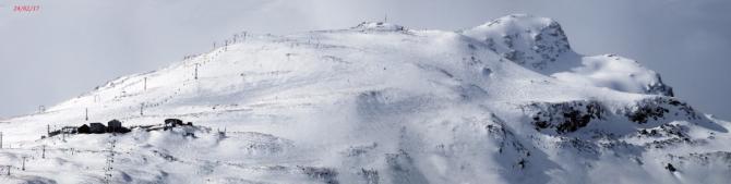 Адептам Чегета. (Горные лыжи/Сноуборд)