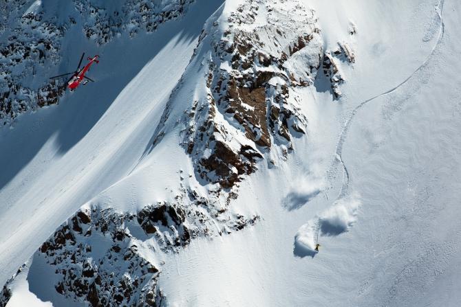 Запуск проекта Ride The Planet - 2017 (Горные лыжи/Сноуборд, ridetheplanet, путешествия, горные лыжи, сноуборд, фрирайд, кино, видео, фотография, горы)