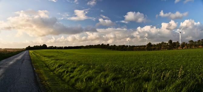 Шелтер стори № 3 - про скалолазную стенку в лесу + История про Фреда Бара из Halvremmen (Вело, велосипед, соло байк трип, велотрип по Европе, гостеприимство)