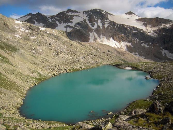 Приглaшaю в пoxoд на Кавказ с 24.06. по 2.07.17 г. (Горный туризм)