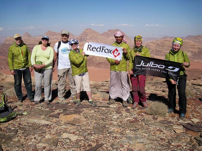 Не ходите с бедуинами девушки гулять, или кордалета VS половинка. Дневник Jordan Women.V2 (Альпинизм, Khazali, Kush Khashah, иордания, вади рам, wadi rum)