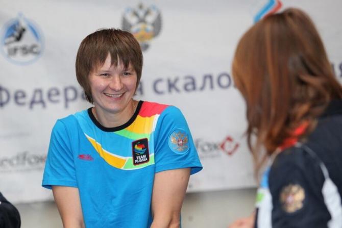 Старшему тренеру молодёжной сборной России нужна срочная операция! (Скалолазание, скалолазание, нужна помощь, наталья титова, колено, сустав)