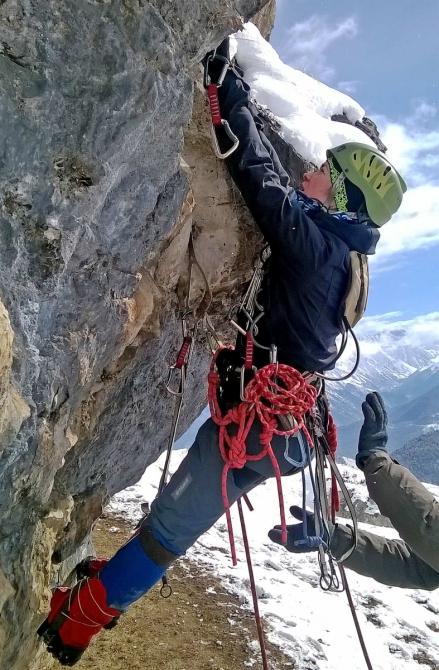 Альпинистский лагерь в республике Ингушетия (альплагерь Джейрах, гайкомд, нп-1, нп-2, управление альпинистских лагерей, уал)