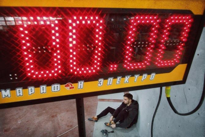 Этап Кубка мира в Китае: анонс (Скалолазание, кубок мира, скорость, боулдеринг, скалолазание, нанкин, китай, Александр Шилов, станислав кокорин, дмитрий шарафутдинов, анна цыганова)
