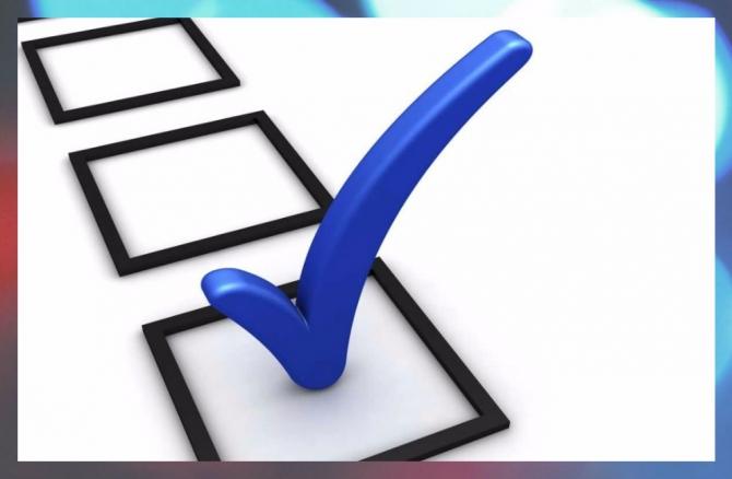 Oткрытo онлайн-голосование за кандидатов Премии «Лидеры спортивной индустрии» (Горный туризм, Конгресс, премия)