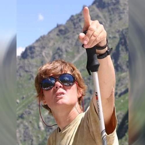 Сeминaр по спортивным нормативным документам ФАР (Альпинизм, документы, альпсборы, соревнования)