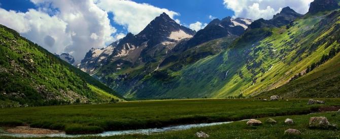 УТС Узункол-2017 (Альпинизм, приглашаем на сборы, альпинизм)