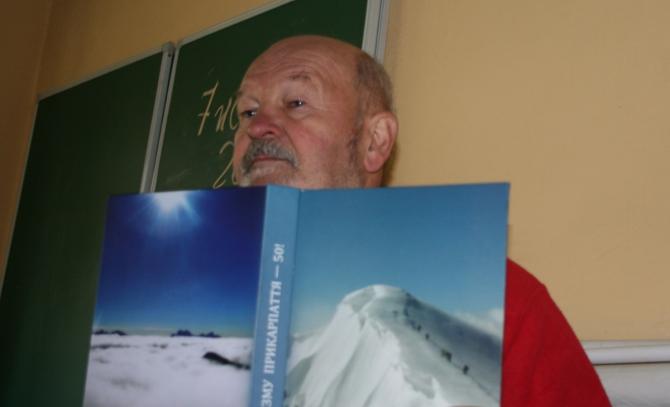 А ЗАЧЕМ? КОМУ НУЖНЫ ВОСПОМИНАНИЯ, КОГДА РЯДОМ – РЕАЛЬНОСТЬ, И ОНА БЕЗУСЛОВНО БОЛЕЕ КРУТАЯ… (Альпинизм, альпинизм, книга)
