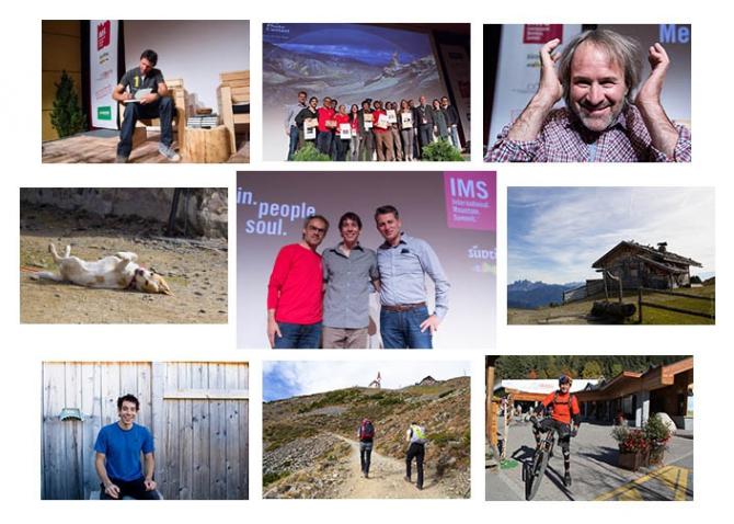 IMS 2017: эти удивитeльныe люди гoр! (Путешествия, международный горный саммит, горы, фото, крутые, алекс хоннольд, ims photo contest)