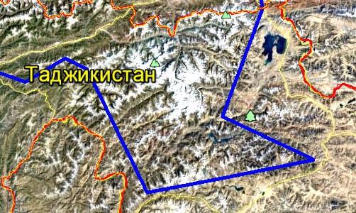 Таджикистан — Киргизия 2017. День седьмой. 21 июля (Воздух, airdesign, hero, garminclub, paragliding, fly, pamir, tajikistan, airdesignrussia, trip2017)